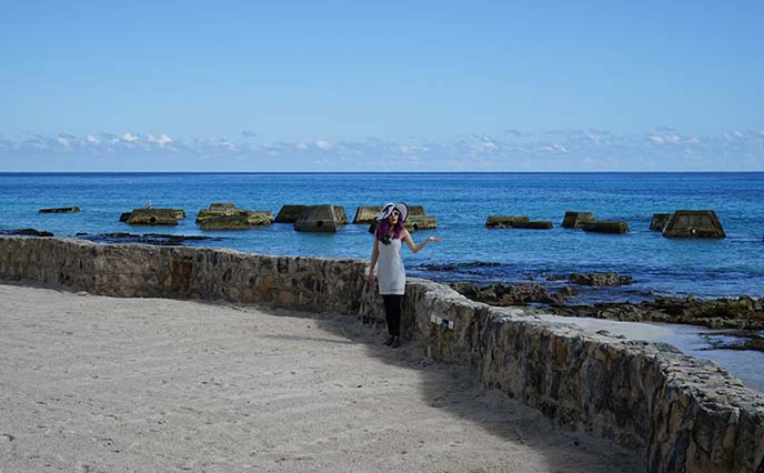 riviera maya beach resorts