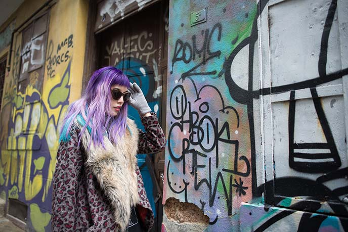 street art, graffiti istanbul