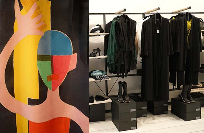 brussels designers haute couture