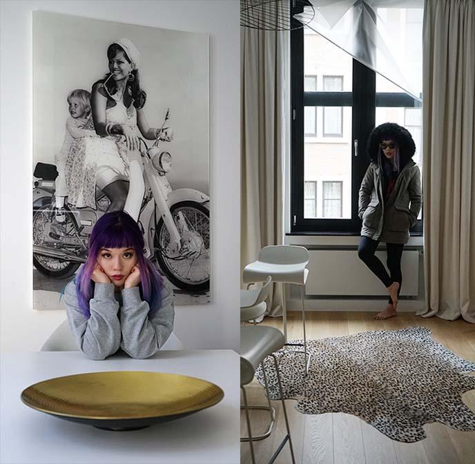brussels short term apartment rental