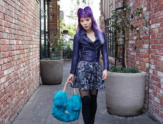 Kia North Vancouver >> New Zealand local fashion boutiques: Britomart, Auckland! Cassia modern Indian restaurant ...