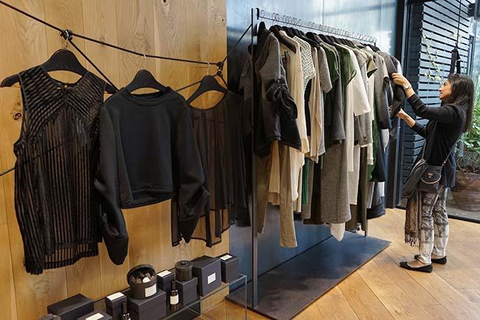 new zealand designers, labels