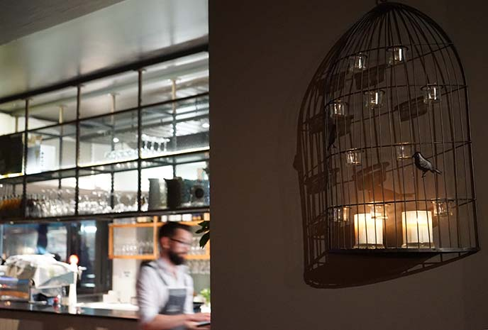 rotorua fine dining, restaurants