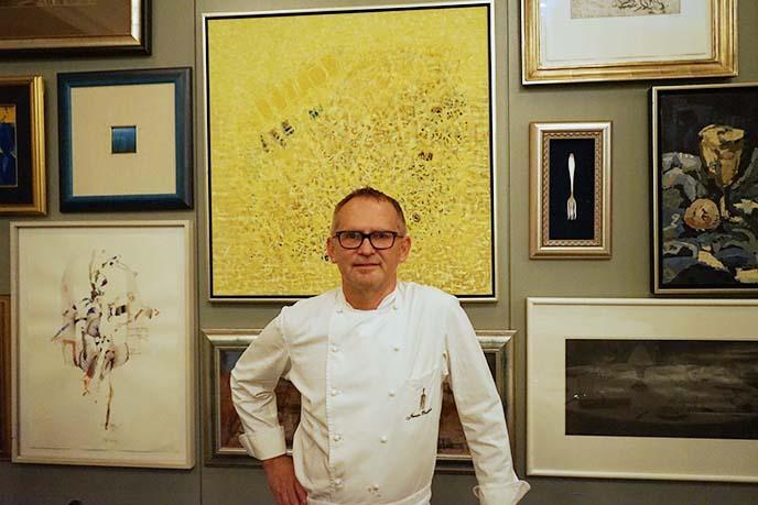 slovenia top chef jb