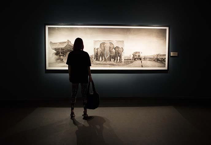 photography museum stockholm sweden