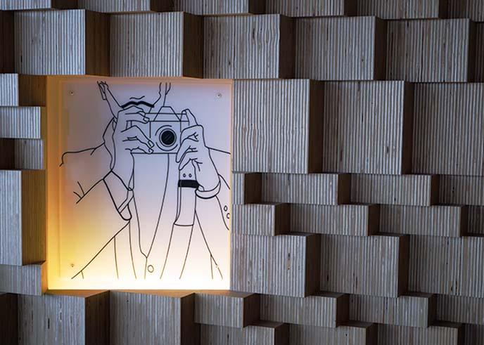 block by dylan, helsinki design restaurant