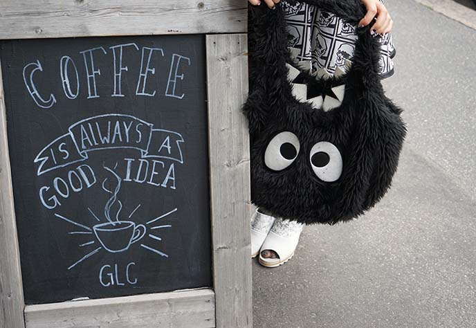 good life coffee helsinki finland