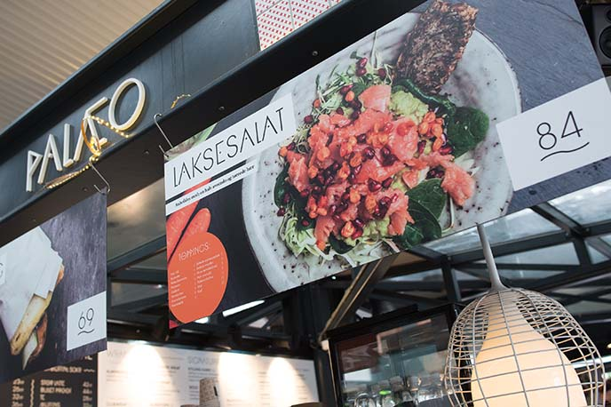 paleo primal restaurant denmark