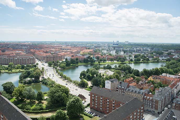 hip travel tourism københavn