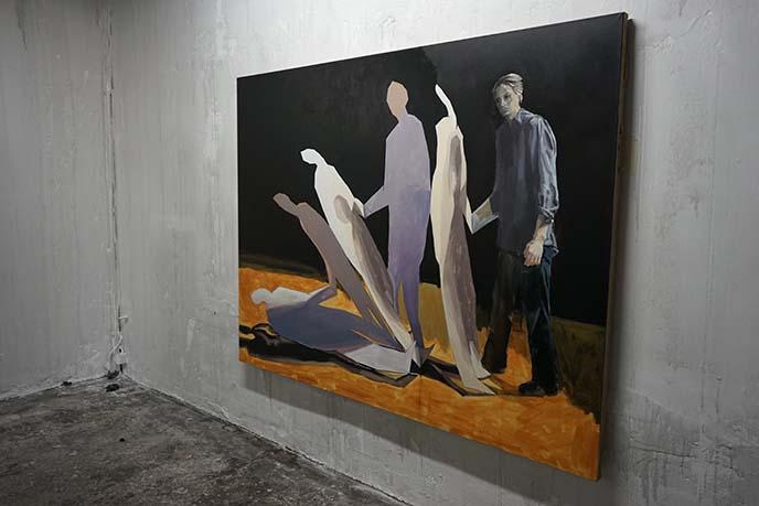 estonian artists