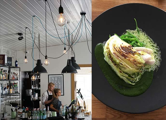 estonia hipster cafes, restaurants