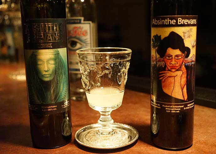absinthe bottle designs absinth best labels