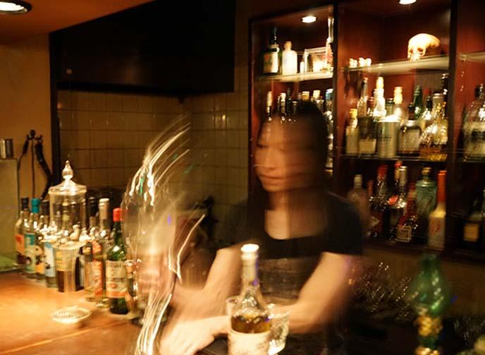 fog osaka japanese absinthe