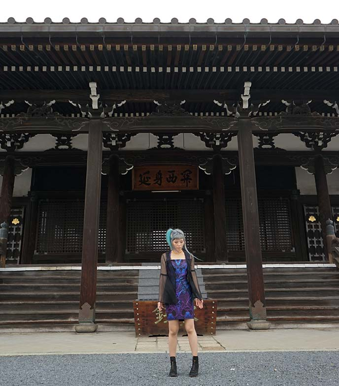 old kyoto temple, most beautiful temples shrines