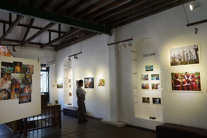 burma photography exhibition