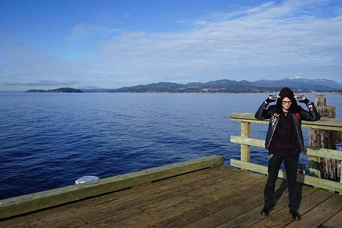 british columbia travel blog