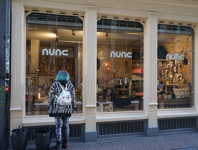 nunc home interiors shop