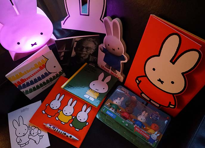 miffy friends walmart toys books