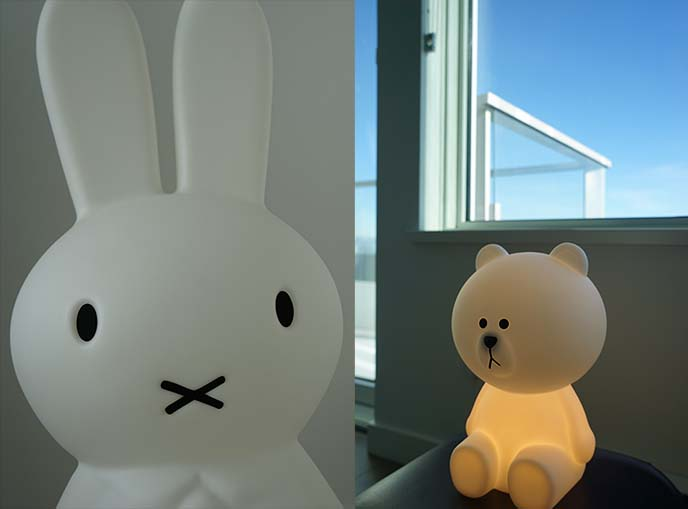 miffy xl lamps mr maria