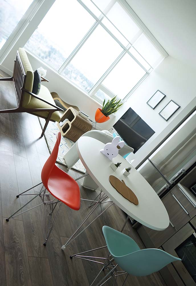 small apartment decorating tips ideas
