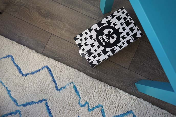 rugs usa modern rugs