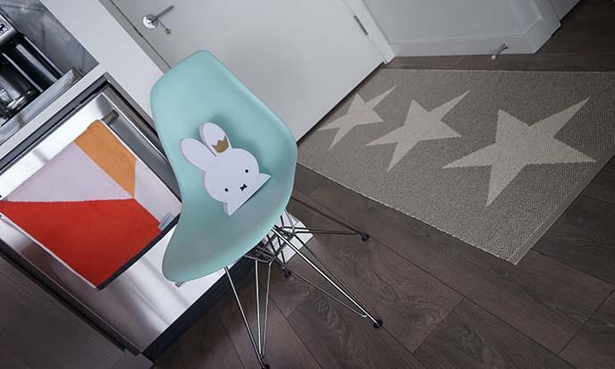 designer entry mat welcome rug