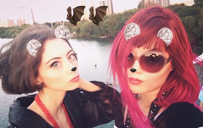 austin congress bridge bats flying