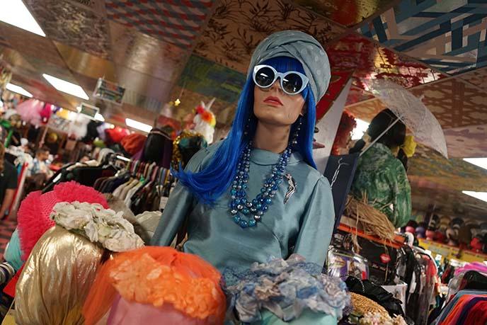 austin austin rawcrazy vintage costumes shop