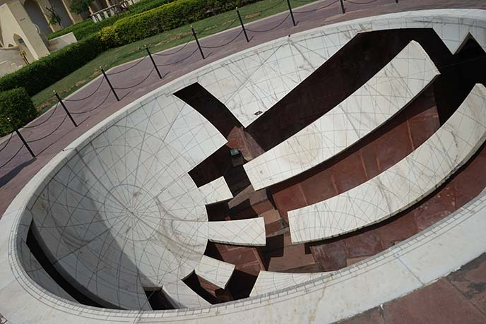 astrological tools india jantar mantar