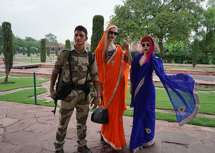 india military soldiers