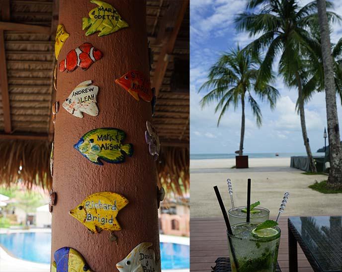 hpl hotels resorts langkawi malaysia