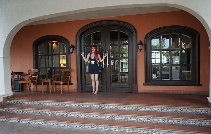 top best hotels langkawi
