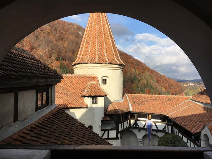 visit bran castle tickets admission hours