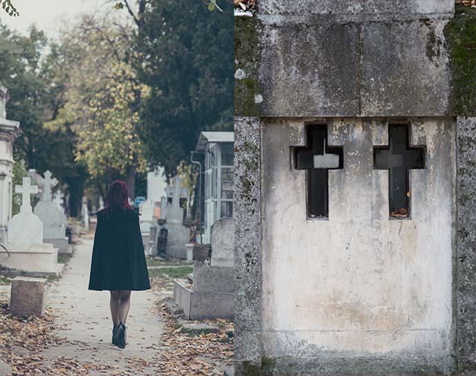 bucharest subculture, gothic goths