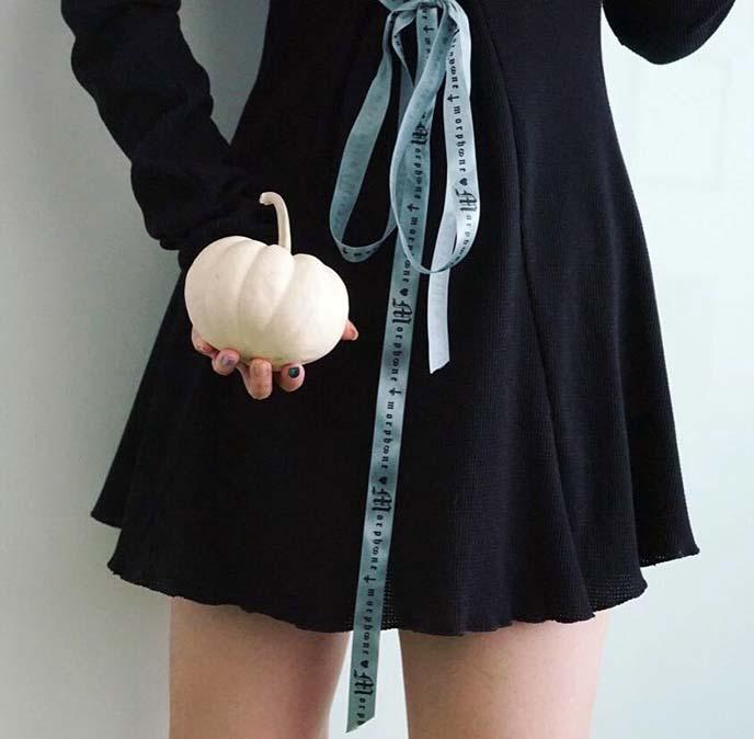morph8ne dress dollskill black friday deals