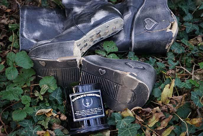 luichiny designer boots shoes vintage