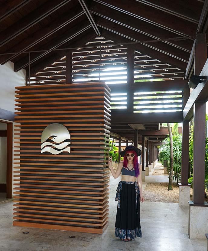 casa de campo hotel dominican republic