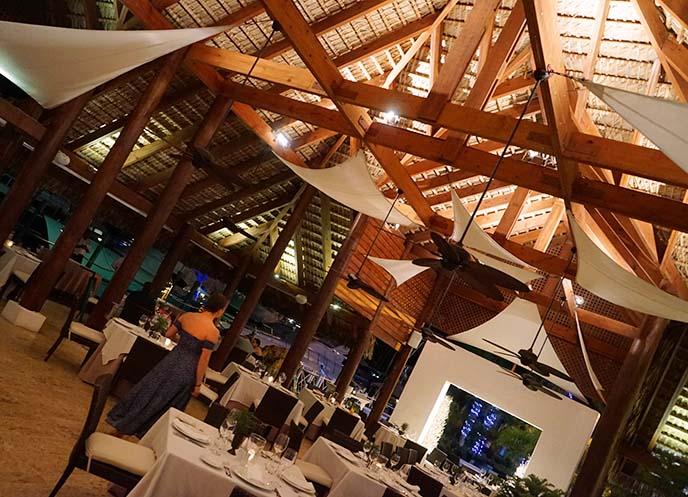 la casita spanish restaurant