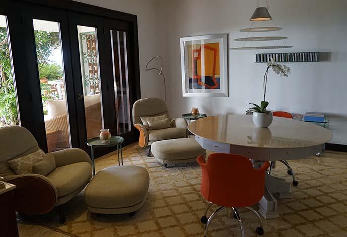 casa campos villas for rent