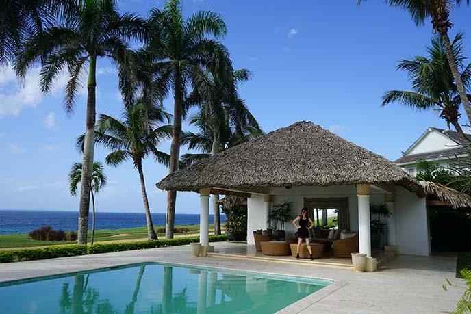 jlo villa home dominican republic
