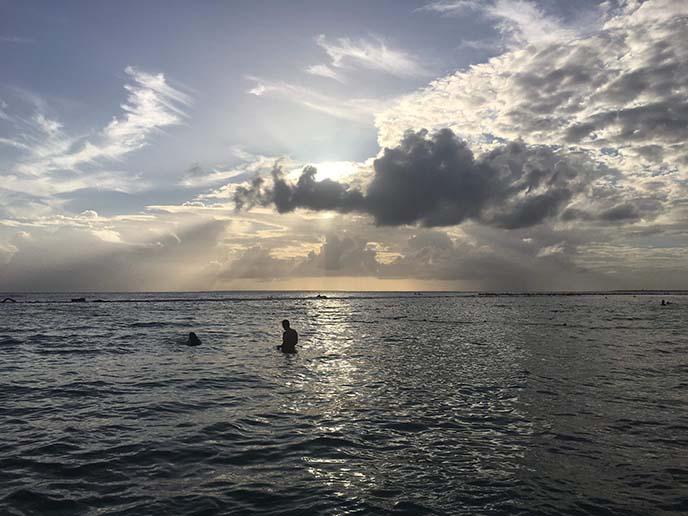sunset playa minitas dominican