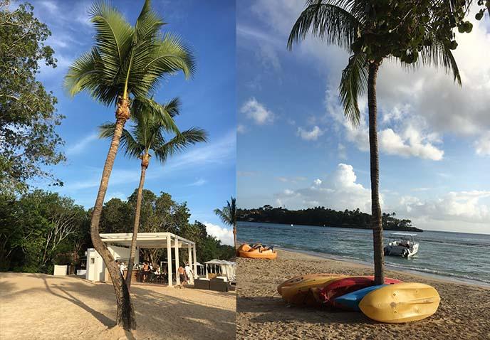 minitas beach boat rentals, kayaks
