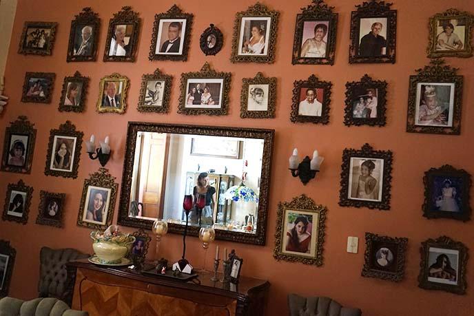 havana cuban family run hotel b and b
