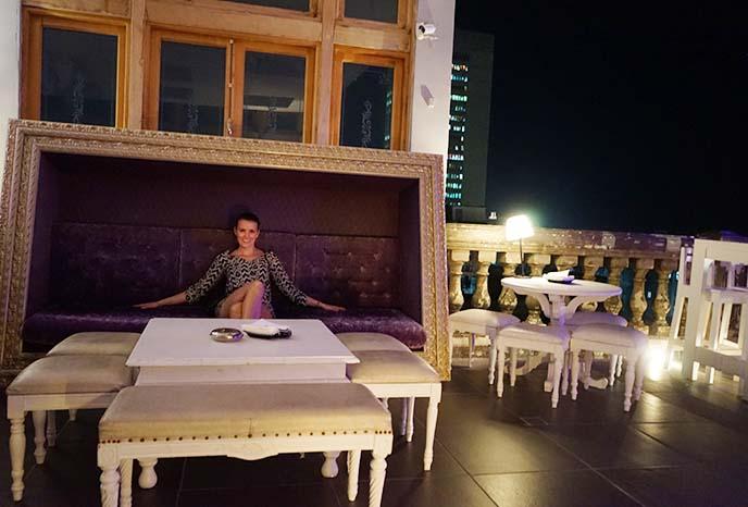 rooftop bar havana bars