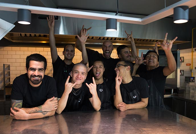 de patio vitacura santiago best new restaurant