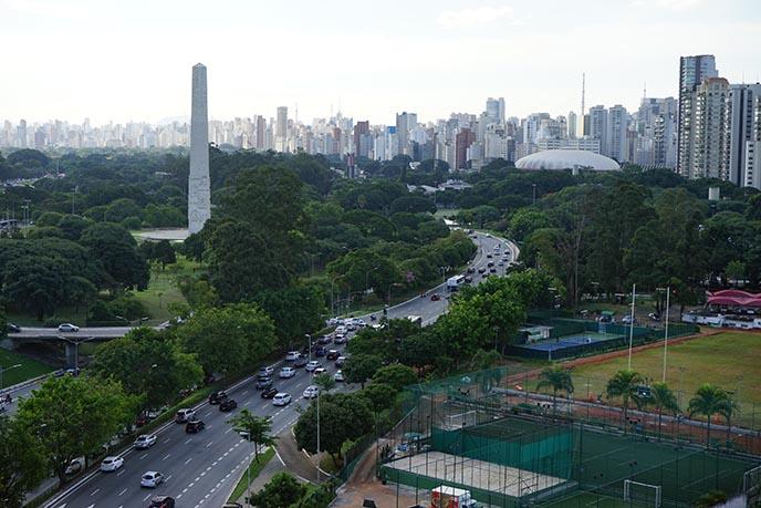 São Paulo Museum of Modern Art