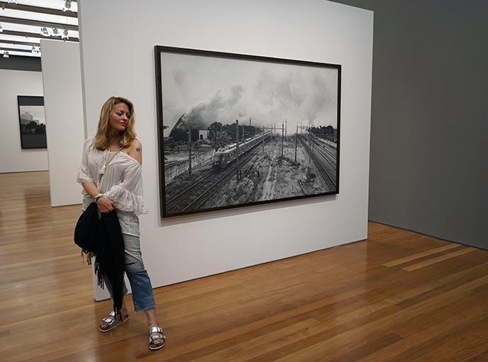 sao paulo photography museum