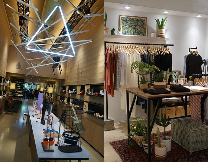 brazilian shoe fashion designers stores