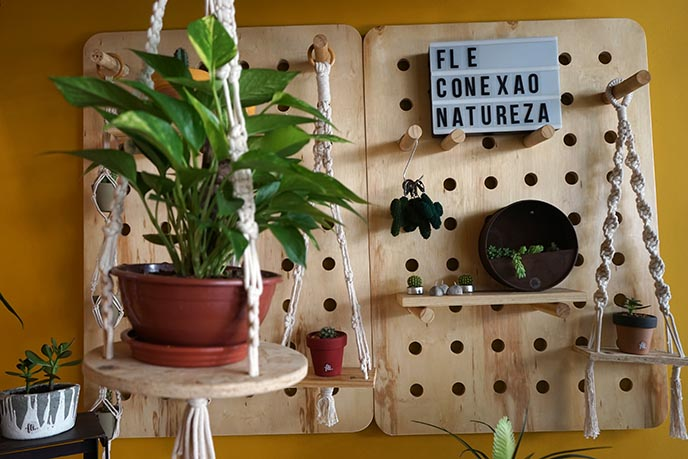 ipanema rio hipster shops