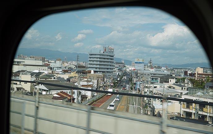 japanican tour package jtb tours